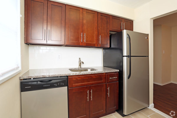 rock-springs-apartments-morrisville-pa-kitchen-1