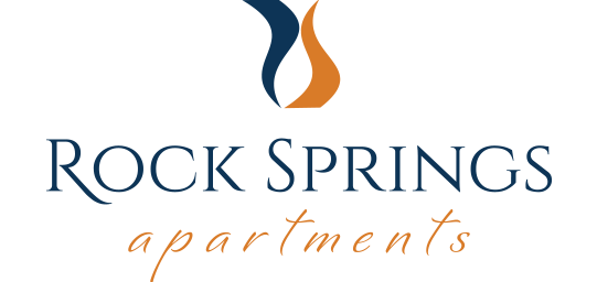 Rock Springs Apartments